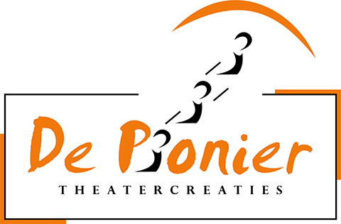 De Pionier Theatercreaties